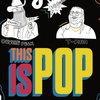 Netflix расскажет историю поп-музыки словами Стива Эрла и Шанайи Твейн