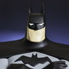 Джей Джей Абрамс и Мэтт Ривз работают над новым мультсериалом про Бэтмена