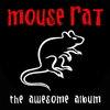 Группа Mouse Rat из «Парков и зон отдыха» выпустит альбом с Дюком Сильвером (Видео)