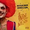 Моргенштерн оправдал название альбома «Million Dollar: Happiness»