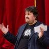 Театральный критик Павел Руднев даст мастер-класс на Региональной молодежной Лаборатории театра и фольклора