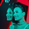 Игорь Рудник станцевал для Виктории Дайнеко историю ее прошедшей любви (Видео)