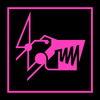 Дельфин представит новый альбом на фестивале PSYNA (Слушать)