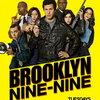 Финальный сезон сериала «Бруклин 9-9» стартует в августе