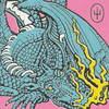 Twenty One Pilots выпустили самоизоляционный альбом (Слушать)