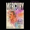 Первый графический роман о Фредди Меркьюри выйдет этой осенью