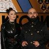 Artik & Asti, Светлана Лобода и Дима Билан получили премии RU.TV 2021