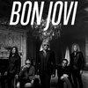Концерт Bon Jovi покажут в кино