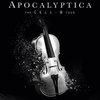 Apocalyptica приедет в Россию с «Cell-0»