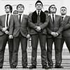 «Громыка» представит мини-альбом людям сильной воли