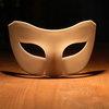 Новая экранизация «Призрака оперы» станет триллером с современными песнями