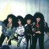 Участники Kiss рефлексируют по полувековой карьере группы в трейлере документального фильма (Видео)