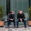 Евгений Дятлов станет «Акулой» в новой остросюжетной драме НТВ