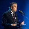 Вахтанговский фестиваль театральных менеджеров представит 300 театров из России и СНГ