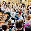 Победители IV конкурса пианистов Владимира Крайнева выступят в ММДМ