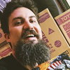 Адам Вингард экранизирует комикс «Хардкор»