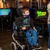 """Турнир по киберспорту приглашает детей и подростков с """"НЕограниченными возможностями"""""""