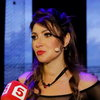 «Светская хроника» расскажет про порнокарьеру Димы Билана и новый брак Анастасии Макеевой