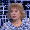 Ольга Машная расскажет о съёмках в «Гардемаринах» и изменах мужа в «Секрете на миллион»