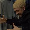 Beat Film Festival покажет фильм о ростовском музыкальном феномене с Бастой и Васей Обломовым