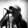 Солист группы Power Trip Райли Гейл умер в 34 года