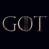 Аманда Сигел займётся спин-оффом «Игры престолов» о королеве Нимерии