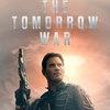 Крис Прэтт отправляется спасать мир в трейлере фильма «Война будущего» (Видео)