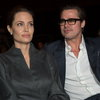 Брэд Питт добился совместной опеки с Анджелиной Джоли над детьми
