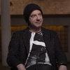 Лидер Animal Jazz рассказал «вДудь» о мировом стрит-арте и русской музыке (Видео)