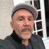 Сергей Шнуров стал москвичом