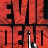 «Зловещие мертвецы» восстанут в новом фильме