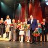 Максим Дунаевский возглавил «Музыкальное сердце театра»