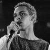 Солист поп-группы Liss Сорен Хольм умер в 25 лет
