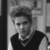 Актёр из «Школы рока» умер в 32 года