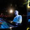Дмитрий Илугдин собрал личные переживания в альбом «My Story»