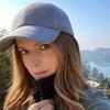 Анна Кендрик станет подругой Dating Game Killer
