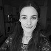 Болгарская актриса Лорина Камбурова умерла в возрасте тридцати лет