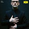 Моби выпустил оркестрово-акустический альбом (Слушать)