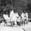 Новый документальный фильм расскажет о любви Beatles к Индии (Слушать)