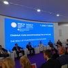 ПМЭФ-2021: Путеводитель по культурным событиям