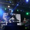 Metronomy отложили московский концерт еще на год