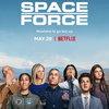 Начались съемки второго сезона «Космических войск»