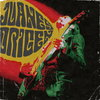 Хуанес возвращается к своим истокам в десятом альбоме «Origen» (Слушать)