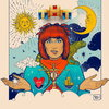 «Света с того света» с Марией Машковой возвращается на ТНТ