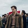 «Мартин Иден» выйдет в российский прокат через два года после премьеры (Видео)