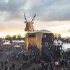 Wacken Open Air перенесен на 2022 год