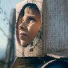 «Аффинаж» поздравил детей клипом о космонавте-троечнике (Видео)