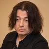 Вадим Самойлов организует в Екатеринбурге центр для неформальных творцов