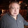 Александр Семчев и Константин Богомолов придут в «Вечерний Ургант»