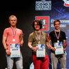 В Москве состоялся инклюзивный турнир по киберспорту во славу «специального кибердвижения»